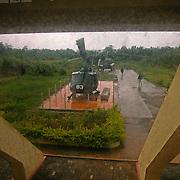 Vietnam War Tourism