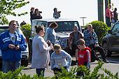 News-Coronavirus Ohio-May 7, 2020