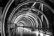 Centre Georges Pompidou. Paris, France. ©CiroCoelho.com. All Rights Reserved.