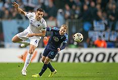 12 Dec 2019 FC København - Malmö FF