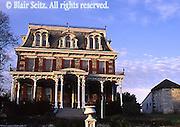 PA Historic Places