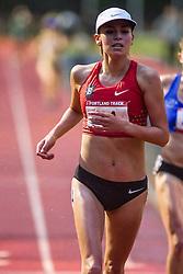 Silva, Samantha Nike Bowerman Track Club Women's 5,000m  Run
