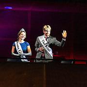 NLD/Amsterdam/20170210 - Koen en Sander Bierfest 2017, Ogene