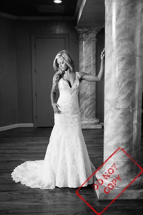 Best Conroe Wedding Photographer. Derrick Bryant Photography