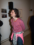 JEREMY DELLER, From Life, Royal Academy, Piccadilly, London. 7 December 2017
