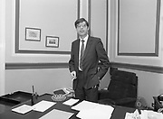 25 January 1984<br />