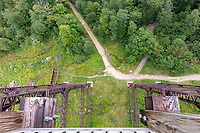 https://Duncan.co/hiking-below-the-trestle
