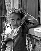Ethiopia - Sendafa, the lost village