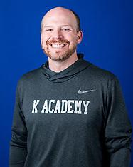 2019 K Academy Headshots