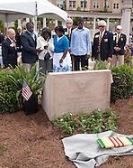 AVVBA 090521 Tribble Memorial