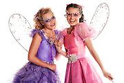The Fairies - Harmony & Rhapsody