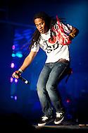 388920-Antilliaanse Feesten 2012-dag 2-foto's JOREN DE WEERDT / JDW