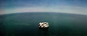 Îles-de-la-Madeleine, un portrait