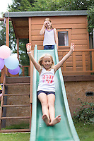 A few photos from Sophie Rolfs wonderful 6th Birthday Princess Party, please visit <br /> http://kissypuppy.co.uk/