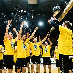 20210529: SLO, Handball - Liga NLB, RK Gorenje Velenje vs RK Maribor Branik