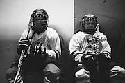 Chicago Youth Sports Photographer Chris W. Pestel Hockey Photography.