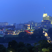 Northeast Ohio Attractions