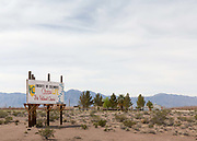 Knights of Columbus, the world's largest Catholic fraternal organization, anti abortion billboard, Amargosa, Nevada. The Knights of Columbus are firmly committed to defending the right to life of every human being, from the moment of conception to natural death.