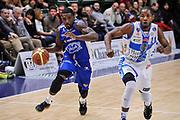 DESCRIZIONE : Campionato 2014/15 Serie A Beko Dinamo Banco di Sardegna Sassari - Acqua Vitasnella Cantu'<br /> GIOCATORE : Darius Johnson-Odom<br /> CATEGORIA : Palleggio Contropiede<br /> SQUADRA : Acqua Vitasnella Cantu'<br /> EVENTO : LegaBasket Serie A Beko 2014/2015<br /> GARA : Dinamo Banco di Sardegna Sassari - Acqua Vitasnella Cantu'<br /> DATA : 28/02/2015<br /> SPORT : Pallacanestro <br /> AUTORE : Agenzia Ciamillo-Castoria/L.Canu<br /> Galleria : LegaBasket Serie A Beko 2014/2015