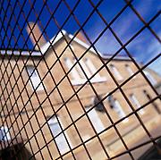 Maitland Gaol, Maitland, Australia