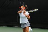 5/11/13 Women's Tennis vs Purdue