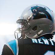 Panthers vs Chargers - 12 /11/16