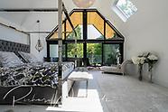 Mint Architecture