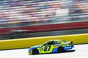 May 20, 2017: NASCAR Monster Energy All Star Race. PAUL MENARD