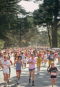 1977 Bay to Breakers