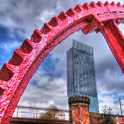Chalkie Bolton Photography, Manchester Manchester and Salford Commercial Photography<br /> By Chalkie Bolton Photography