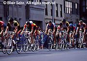 Bicycling, Pennsylvania, Outdoor recreation, Biking in PA City Bike Marathon Race, Pittsburgh, PA