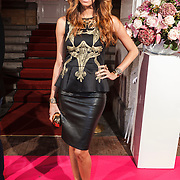 NLD/Amsterdam/20131111 - Beau Monde Awards 2013, Maria Tailor