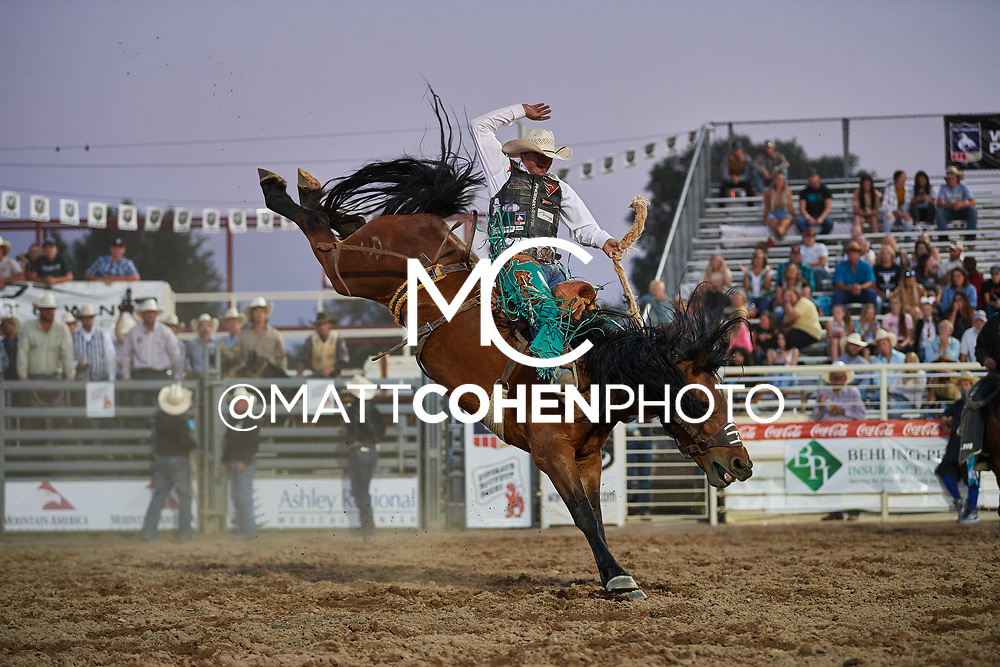 Taos Muncy / -42 Miss Valley of Powder River, Vernal 2020<br /> <br /> <br />   <br /> <br /> File shown may be an unedited low resolution version used as a proof only. All prints are 100% guaranteed for quality. Sizes 8x10+ come with a version for personal social media. I am currently not selling downloads for commercial/brand use.