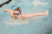 CSH Swimming 2015