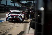 September 19, 2015: Tudor at Circuit of the Americas. #25 Auberlen, Werner, Spengler GER BMW Team RLL GTLM