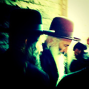 Jerusalem, Israel. September 20th 2011.In the historical old city....