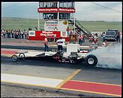 1985 Mile-High Nationals