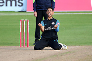 Worcestershire County Cricket Club v Warwickshire County Cricket Club 090721