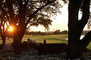 CARROLLTON, TX - July 13:  Maridoe Golf Club, photographed on July 13, 2020. Photograph ©2020 USGA/Darren Carroll