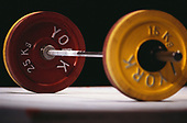 WEIGHTLIFTING_EQUIMENT