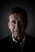 Håkan Samuelsson VOLVO