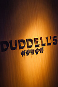 Duddell's,1 Duddell Street, Hong Kong