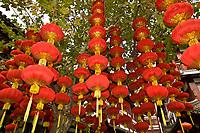 Yu Garden Bazaar, Shanghai, China