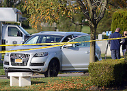 shooting at roosevelt cemetery
