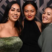 NWO Awards 2019 - Backdrop