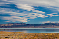 LAGO VIEDMA, EL CHALTEN, PROVINCIA DE SANTA CRUZ, PATAGONIA, ARGENTINA (PHOTO BY © MARCO GUOLI - ALL RIGHTS RESERVED. CONTACT THE AUTHOR FOR ANY KIND OF IMAGE REPRODUCTION)