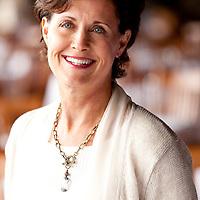 Rebecca Bradley in Asheville NC