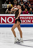 ISU 2019 4 Continents Figure Skating Championships Gallery 2