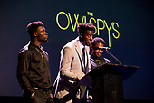 4/9/18 Owlspys