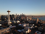 20190129 Seattle Aerial